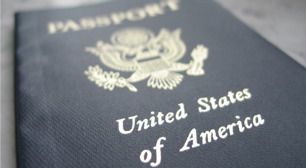 passeport-americain.png