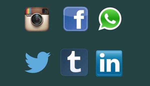 reseaux-sociaux.jpg