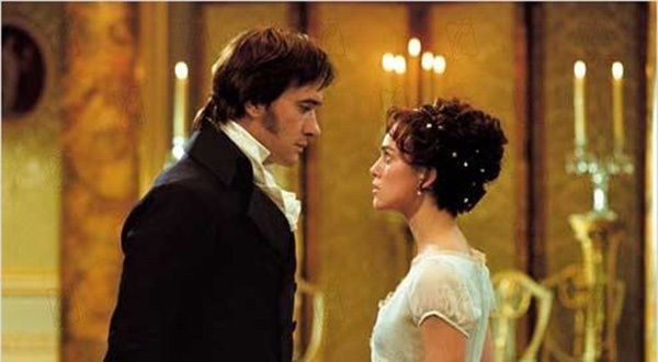 Keira-Knightley--Matthew-MacFadyen-dans-l-adaptation-d--Or.jpg