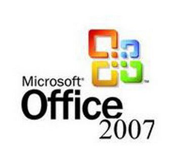 Microsoft Office 2007 ouvrir ses fichiers