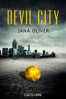 Oliver-Jana-Devil-City-1