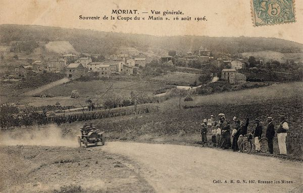 course-automobile-Moriat