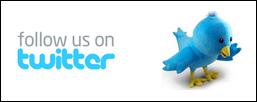gagner des followers twitter