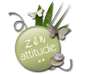 zen-attitude-scrapbooking.jpg