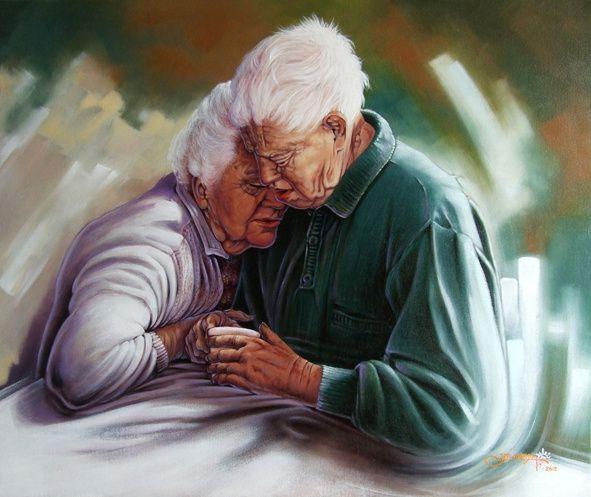 couple-vieux.jpg