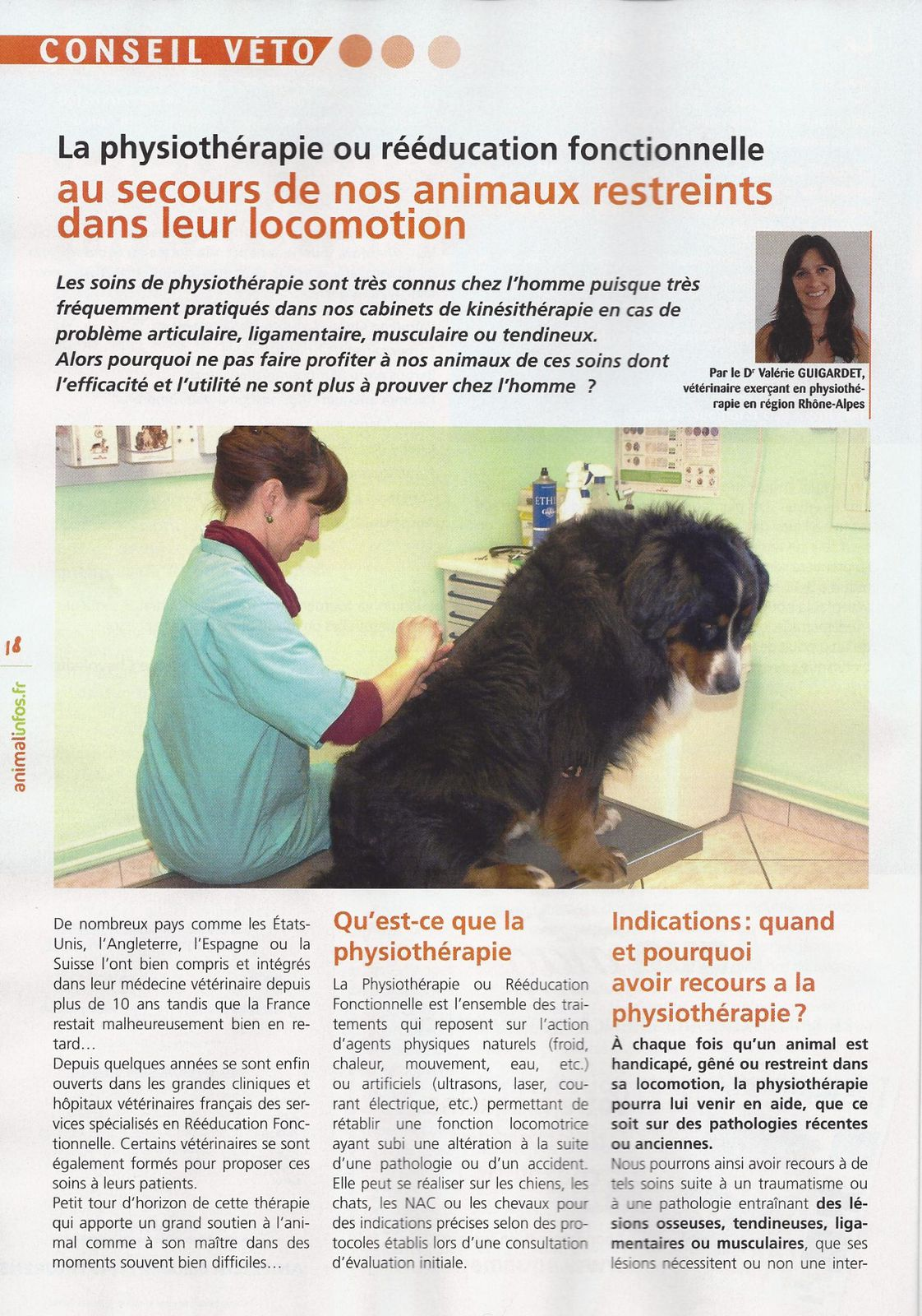 Animalinfo_-article-Dr-GUIGARDET-1.jpg