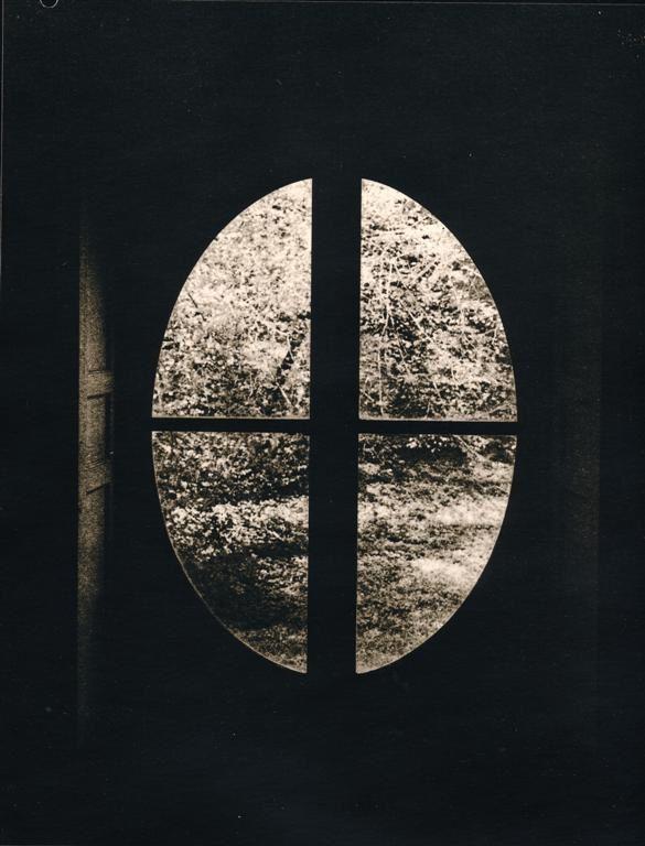 Album - Désert de Retz