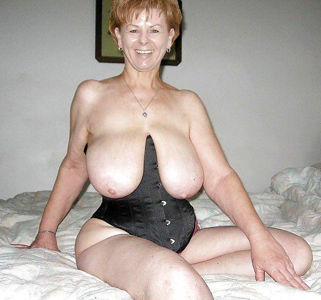 Porno français gros seins erog fr