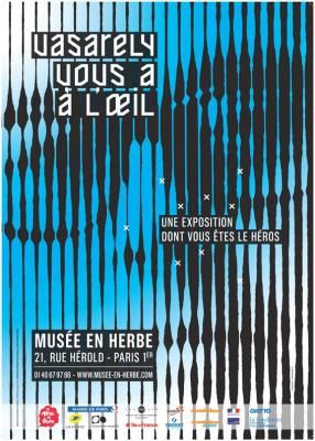 73940-vasarely-vous-a-a-l-oeil-musee-en-herbe.jpg