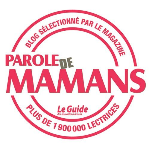 Parole-de-mamans.JPG
