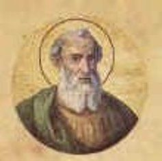pape-saint-victor.jpg