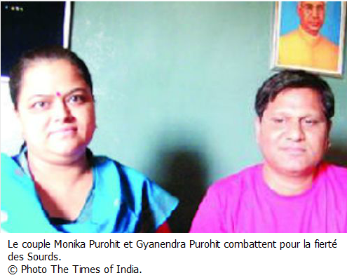 couple-indien.png