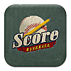 ESPN-iScore-Baseball-Scorekeeper-copie-copie-1
