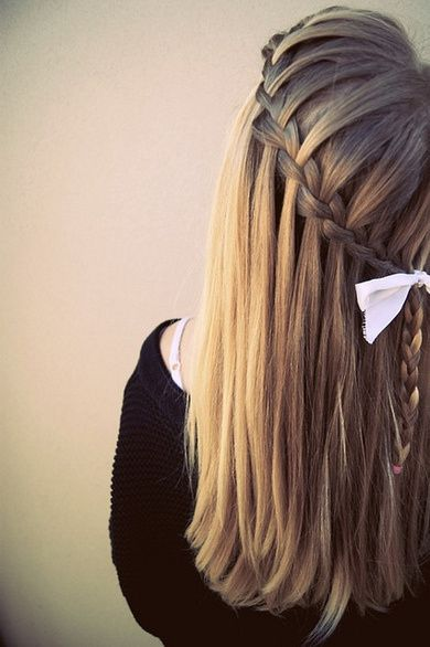 tuto_photo_coiffure_tresse-_41_craftybox.jpg