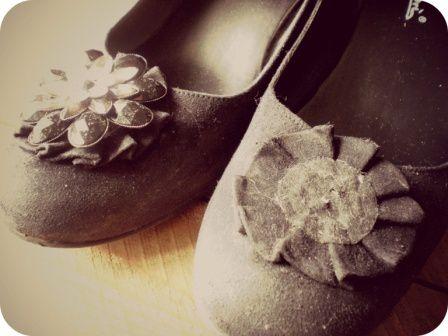 chaussures-a-strass-2.jpg