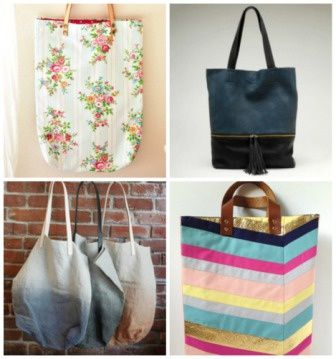 tote-bags-collage.jpg