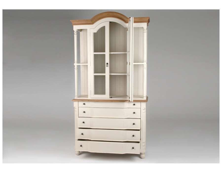 les meubles pimprelys. Black Bedroom Furniture Sets. Home Design Ideas