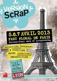 version-scrap-paris.jpg