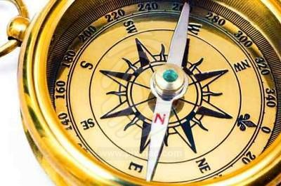 old-style-gold-compass-on-white-background-1.jpg