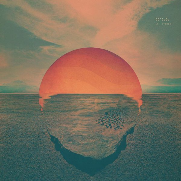 1317361359 tycho-dive-2011