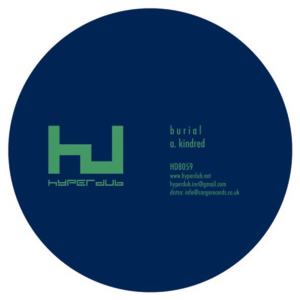 burial-kindred-ep.jpg