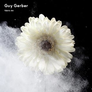 guy-gerber-fabric-64.jpg