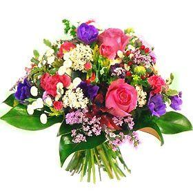 bouquet_de_fleurs_virtuel.jpg