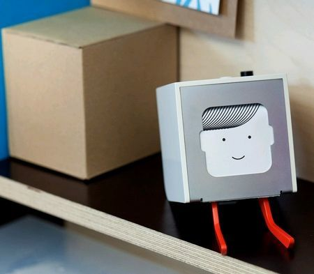 little_printer