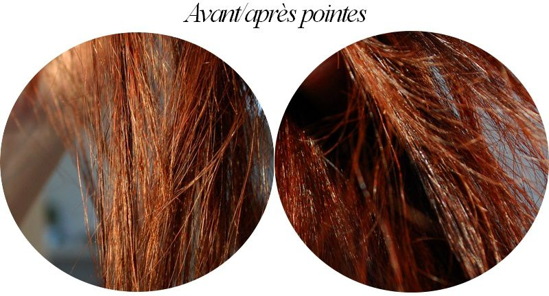 before-after-pointes.jpg