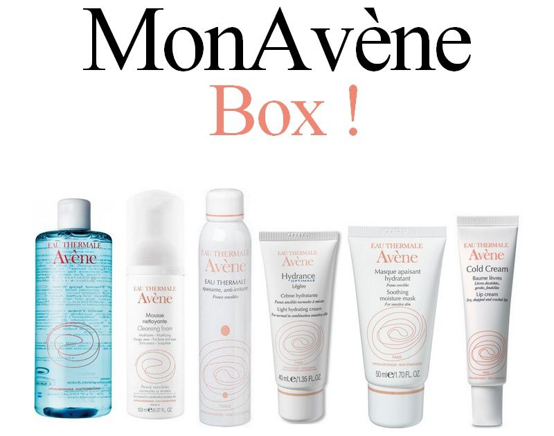 monavenebox-copie-1.jpg