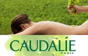 caudalie-copie-1.jpg