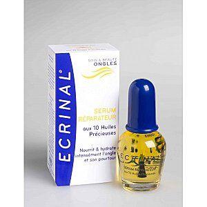 ecrinal-ongles-serum-reparateur-aux-10-huiles-essentielles-.jpg