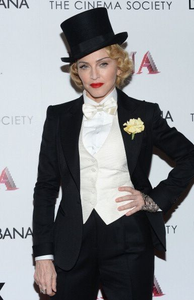 20130619-pictures-madonna-mdna-tour-premiere-screening-06.jpg