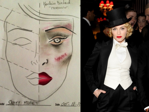 Madonna-MDNA-Tour-Documentary-Premiere-500x375.png