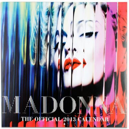 20120803-pictures-madonna-official-calendar-2013-usa.jpg
