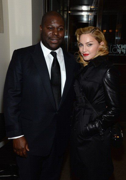 20131009-pictures-madonna-new-york-film-festival-1-copie-6.jpg