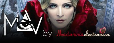 banniere interview madonna electronica