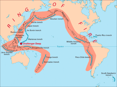 400px-Pacific Ring of Fire