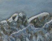 Pastels-0167-et-193--Mer-de-nuages-en-haute-maurie-copie-1.JPG