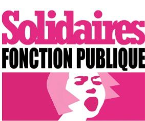 solidaires-FP--2-.jpg