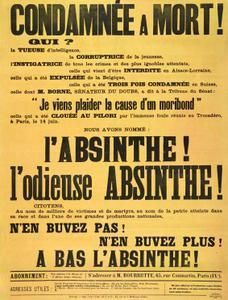 l_odieuse-absinthe-cc-76kb.jpg