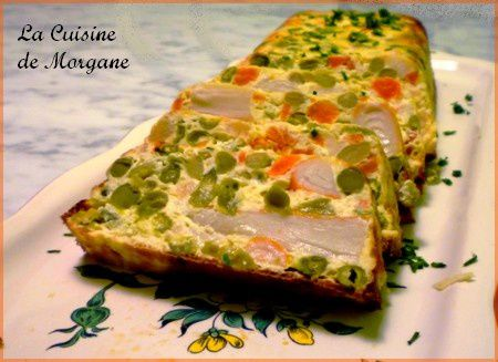 terrinemacedoine2.jpg