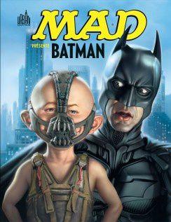 mad---urban-comics.jpg