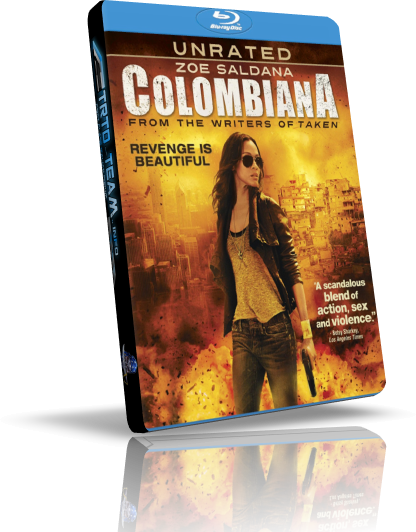 colombianam.png