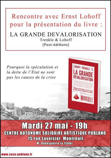 La-grande-devalorisation-affiche-Paris.jpg