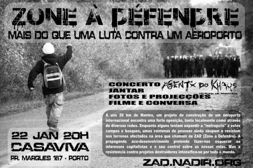 zad-concerto-casaviva-7e4e4.png