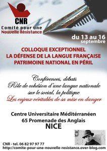 Affiche-sur-la-defense-de-la-langue-francaise.jpg