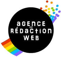 logo-agence-redaction-web-small.png