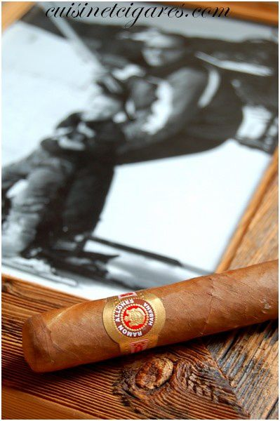 Ramon Allones - Specially Selected 2