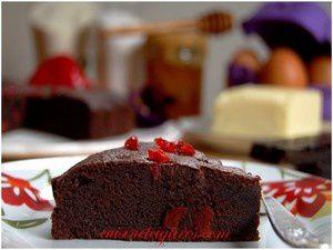 Fondant-Chocolat-Poivron-Rouge-Solo-2